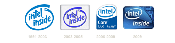 1302422138_intel_logo_history